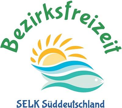 Bezirksfreizeit SELK Süddeutschland